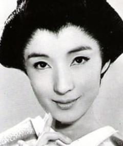 Photo of Shinobu Chihara