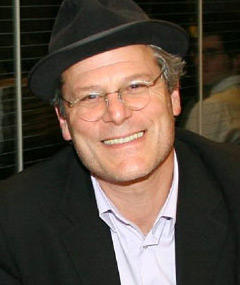 Photo of Bruce Altman