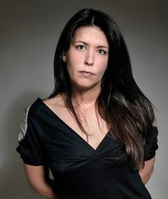 Photo of Patty Jenkins