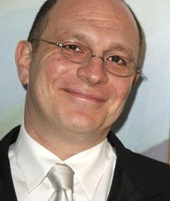 Photo of Akiva Goldsman