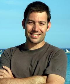 Photo of Olivier Smittarello
