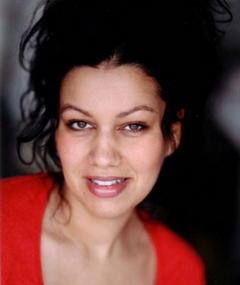 Photo of Meryem Serbah