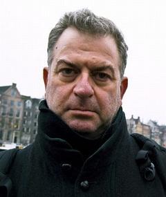 Photo of Avi Mograbi