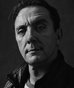 Photo of Peter Serafinowicz