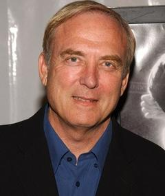Photo of James Keach