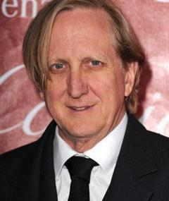 Photo of T-Bone Burnett