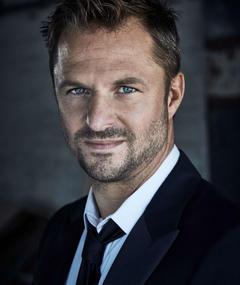 Photo of Philipp Hochmair