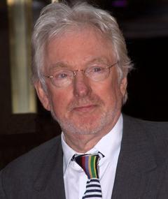 Photo of Hugh Hudson