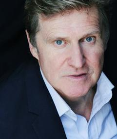 Photo of Michael Howe