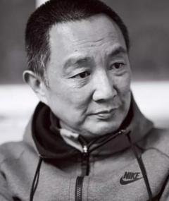 Photo of Zhang Li