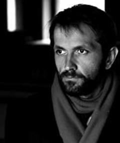 Photo of Pavel Lukiyanov