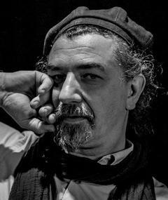 Photo of Yuri Mykhaylychenko
