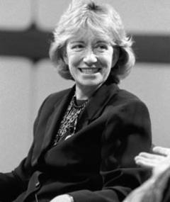 Photo of Doris Kearns Goodwin