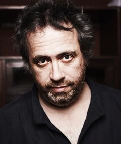 Photo of Jaco van Dormael