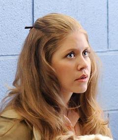 Photo of Lisa Joyce