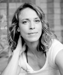 Photo of Anneke Kim Sarnau
