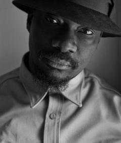 Photo of Andrew Dosunmu