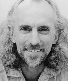 Photo of Richard Wharton