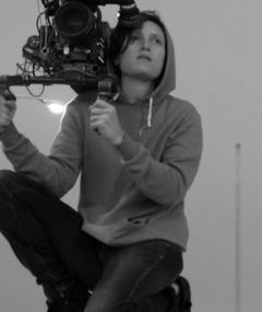 Photo of Rachel Morrison