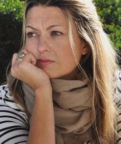 Photo of Erica Dunton