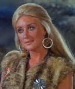 Photo of Linda York