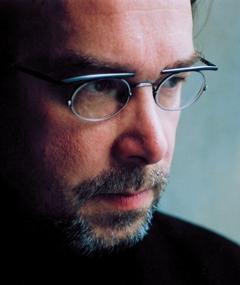 Photo of Lech Majewski