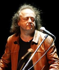 Photo of Józef Skrzek