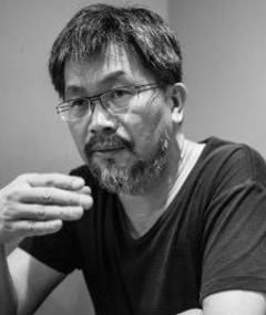 Photo of Lan Bo-Chow