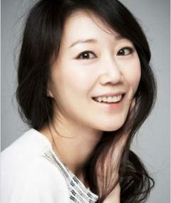 Photo de Ko Seo-hie