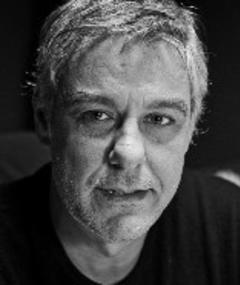 Photo of Daniele Quadroli