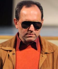 Photo of Mirco Mencacci