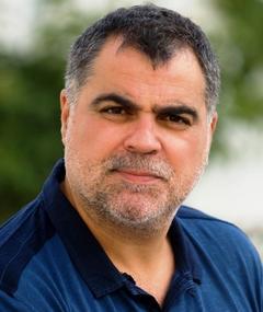 Photo of Benito Zambrano
