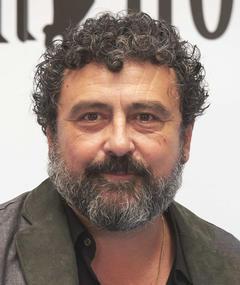 Gambar Paco Tous