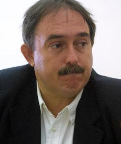 Photo de Ángel Amigo