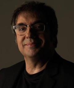Photo of Lito Vitale