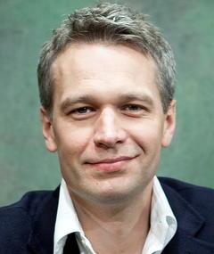 Foto von Michał Żebrowski