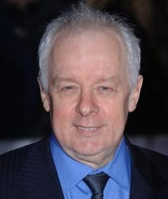 Photo of Jim Sheridan