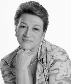 Photo of Vicky Hernández