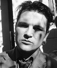 Photo of Maurice Seezer