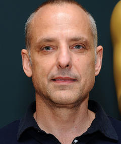 Marc Smerling adlı kişinin fotoğrafı