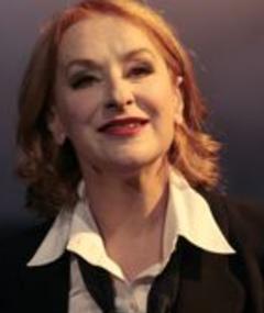 Photo of Nada Strancar