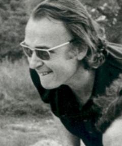 Photo of Louis Grospierre