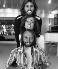 Foto de The Bee Gees