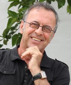 Gambar Antonio P. Pérez
