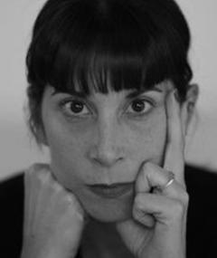 Photo of Vera Fogwill