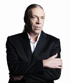 Photo of René Aubry