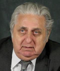 Photo of John Tormey