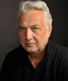 Photo of Rainer Hoffmann