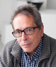 Foto César Aira