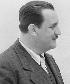 Photo of Joseph Farnham